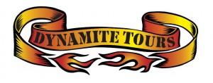 logo_dynamitetours